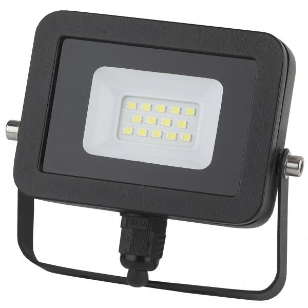 Прожектор светодиодный ЭРА LPR-10-4000К-...