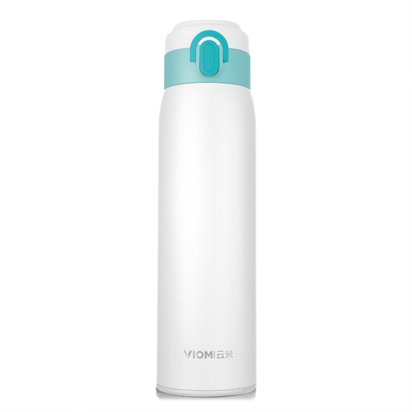 Термос Xiaomi Viomi Stainless Vacuum Cup...