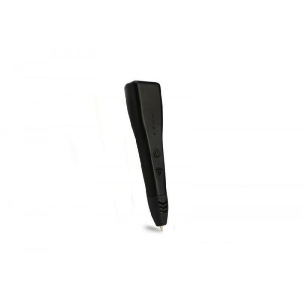 3D-ручка FUNTASTIQUE CLEO (Черный)