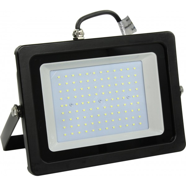 Прожектор светодиодный Smartbuy SBL-FLIP...