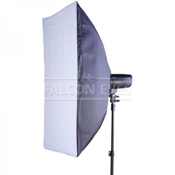 Софтбокс Falcon Eyes SSA-SBU 60x90 см (Д...