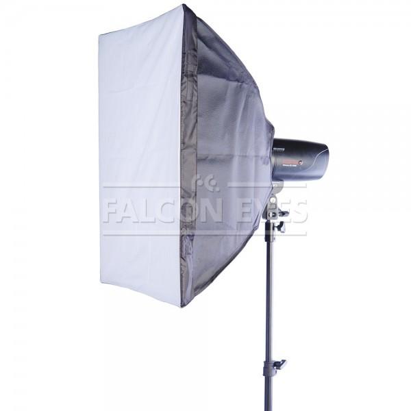 Софтбокс Falcon Eyes SSA-SBU 6060 для вс...