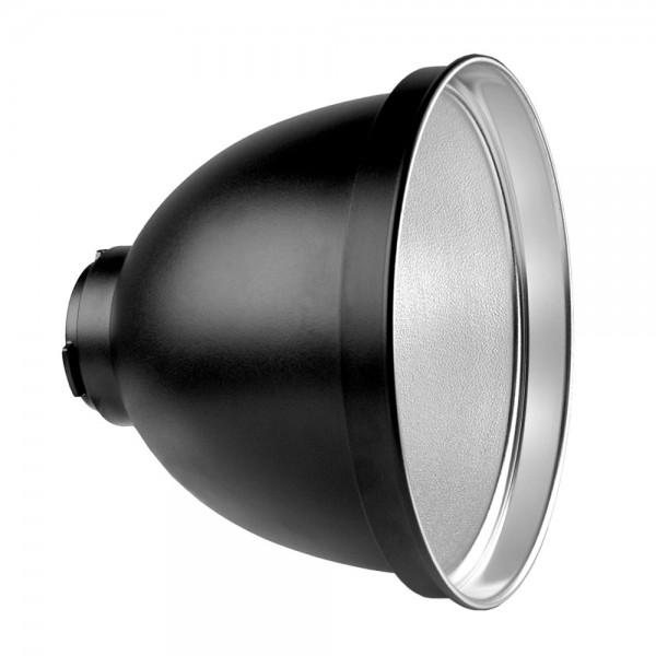 Рефлектор Godox AD-R12 для AD400Pro
