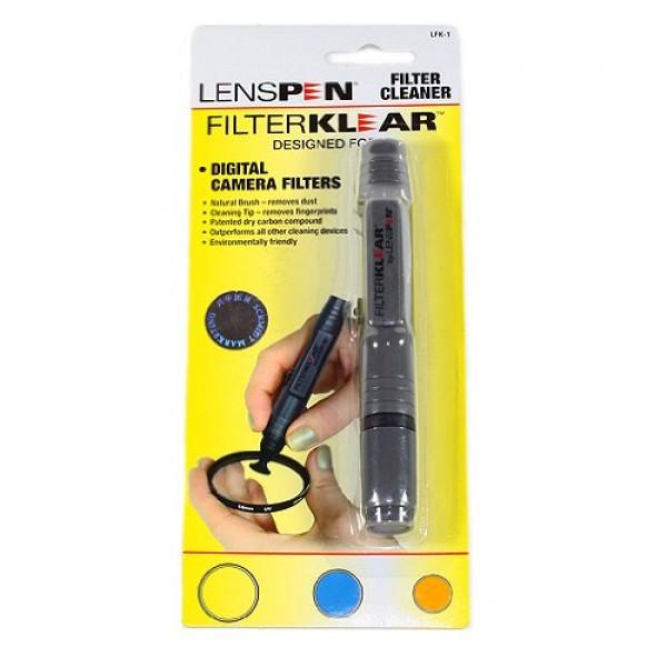 Чистящий карандаш Lenspen LFK-1