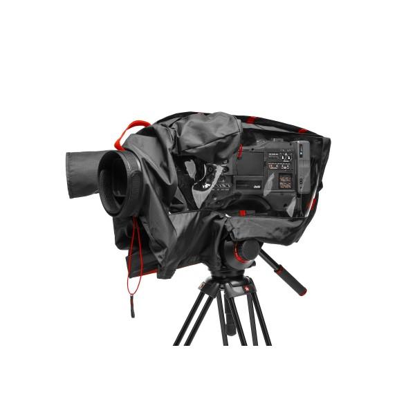 Дождевик Manfrotto Pro Light RC-1 для ка...