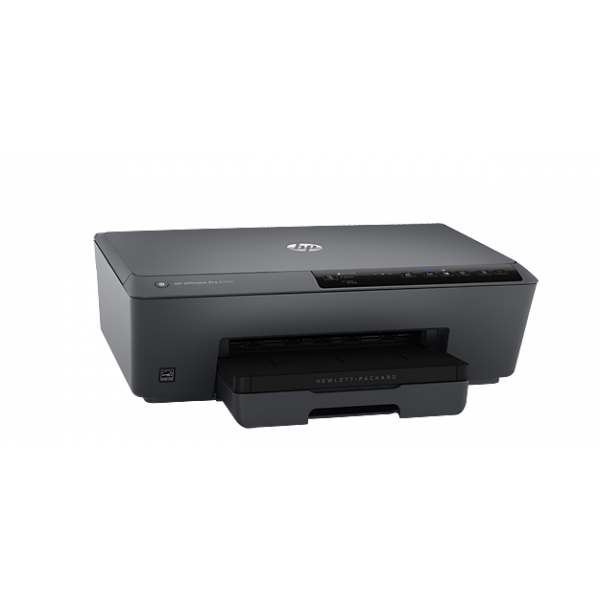 Принтер HP Officejet Pro 6230 ePrinter(E...