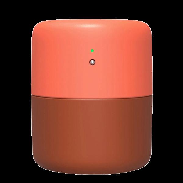 Портативный увлажнитель воздуха Xiaomi V...