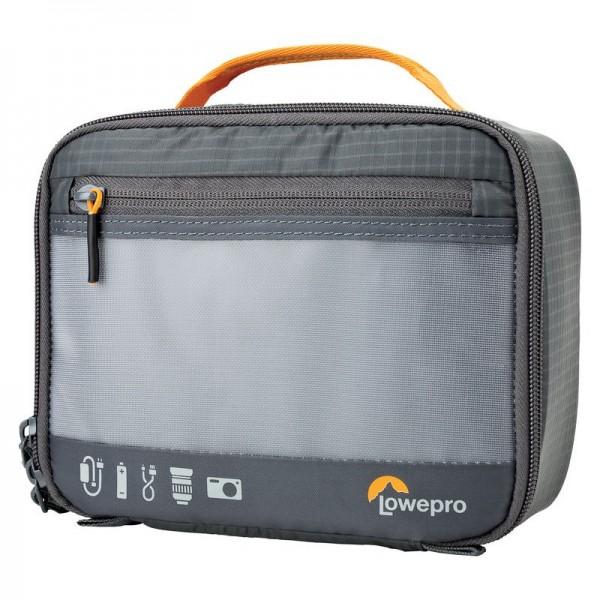 Сумка Lowepro GearUp Camera Box Medium (...