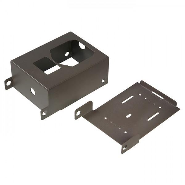 Защитный корпус для камеры слежения Vebe...