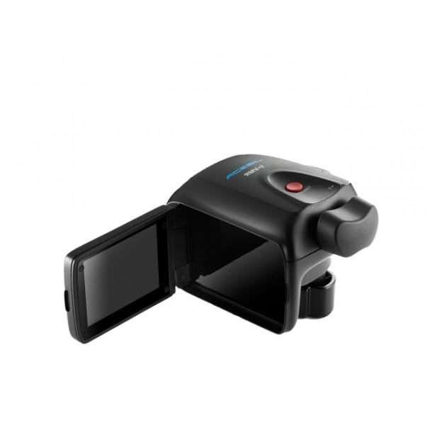 Zoom контроллер Acebil RMV-1