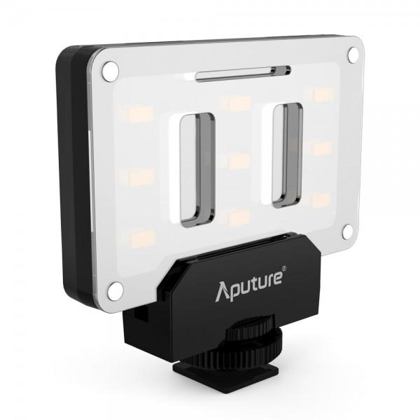 Видеосвет Aputure Amaran Light Up AL-M9