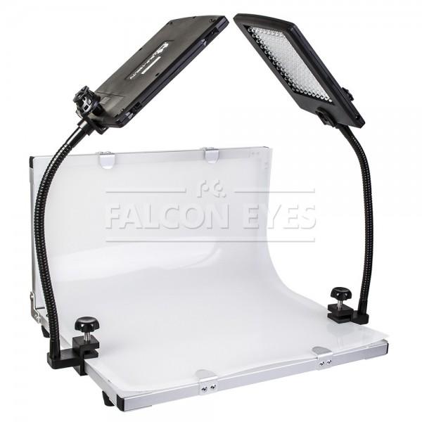 Стол Falcon Eyes SLPK-2120LTV с осветите...
