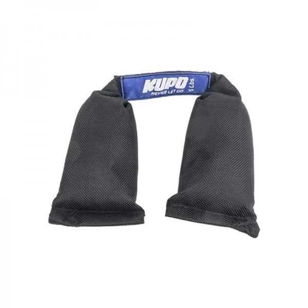 Мешок-противовес KUPO KSW-05 2.28 кг