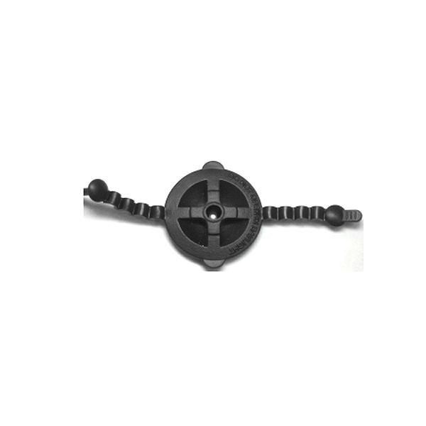 Крышка объектива монокуляра PATROL 2х24