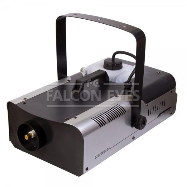 Генератор тумана Falcon Eyes F-1200R