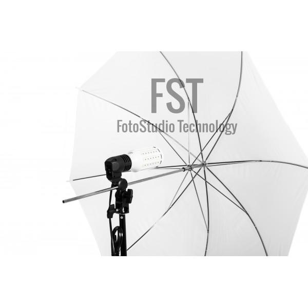 Комплект постоянного света FST LED-35 UM...