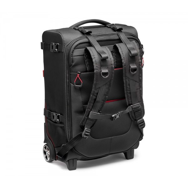 Рюкзак с колесами MANFROTTO Pro Light Re...