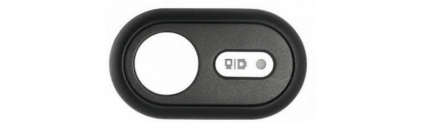Пульты для экшн камер