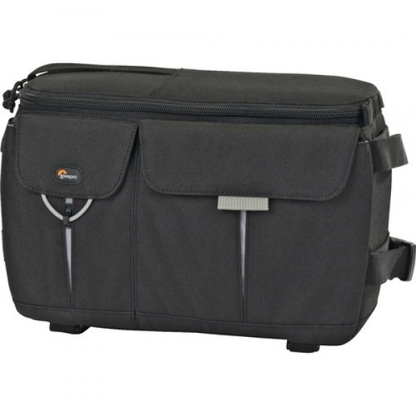 Сумка Lowepro Photo Runner 100 Черный