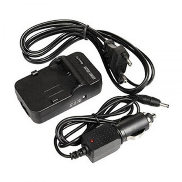 Зарядное устройство AcmePower AP CH-P164...