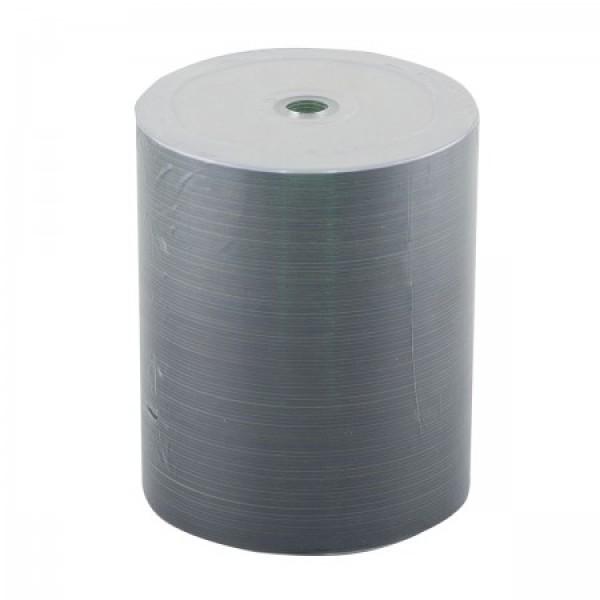 Диск CD-R 700Mb 80min 52x для печати (СМ...