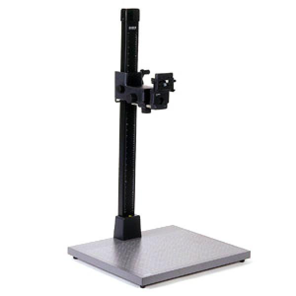 Копировальный стол KAISER Copy Stand RS ...