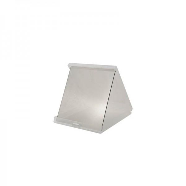 Нейтрально-серый фильтр Fujimi ND2 P-Ser...