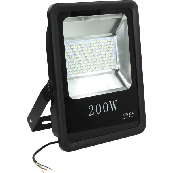 Прожектор светодиодный Smartbuy SBL-FLSM...