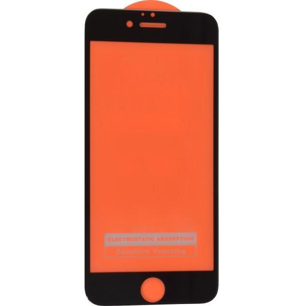 Защитное стекло Mietubl 11D для iPhone 6...