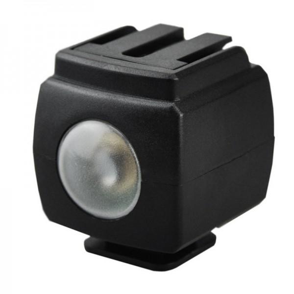 Светосинхронизатор JJC JSYK-6 для Sony