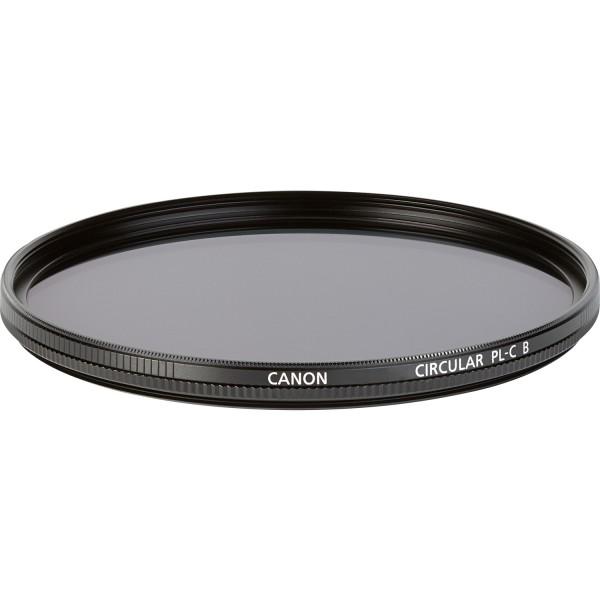 Поляризационный фильтр Canon Circular Po...