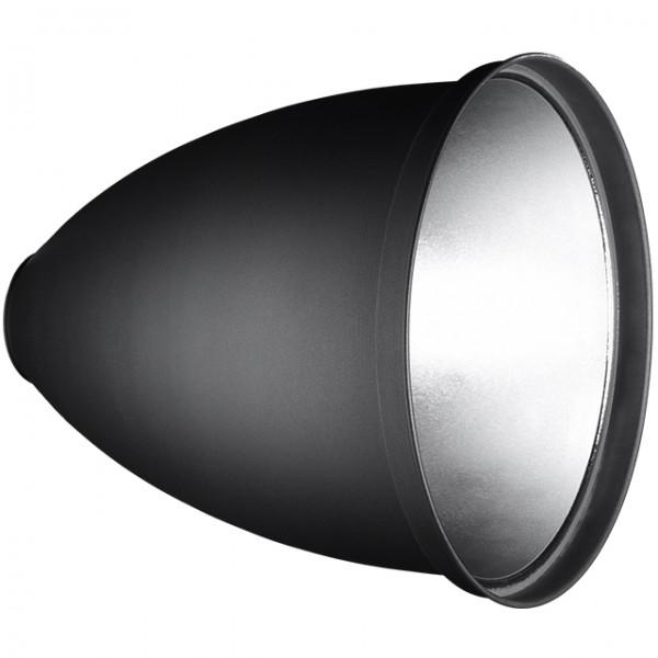 """Рефлектор Hensel 14"""""""