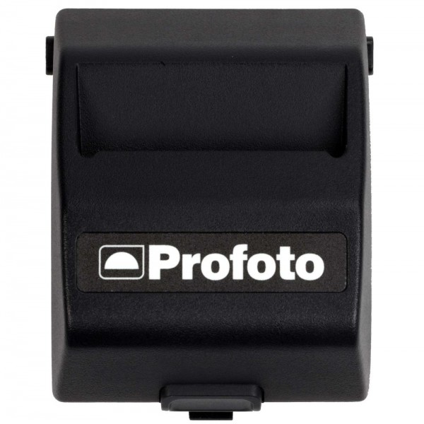 Аккумулятор Profoto Li-Ion Battery MkII ...