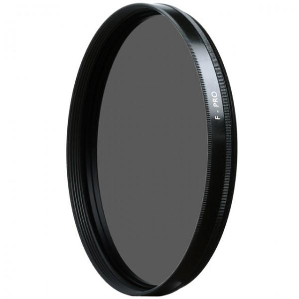 Поляризационный фильтр B+W F-PRO HTC KÄS...
