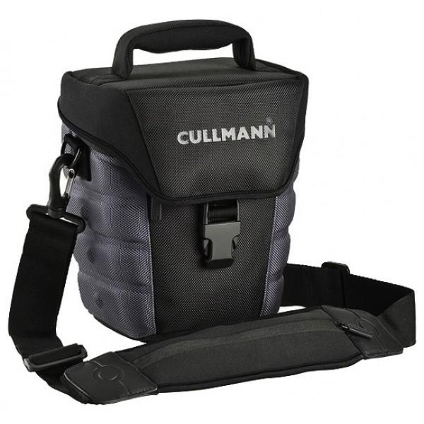Сумка CULLMANN CU-96230 PROTECTOR Action...