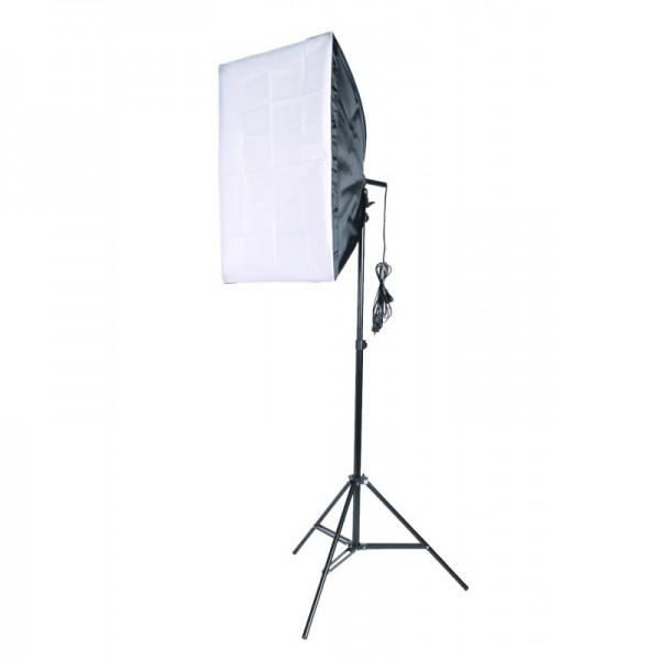 Комплект постоянного света FST FK-4060 1...