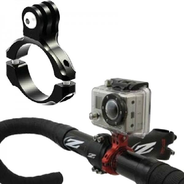 Крепление Zebra для камер GoPro компактн...