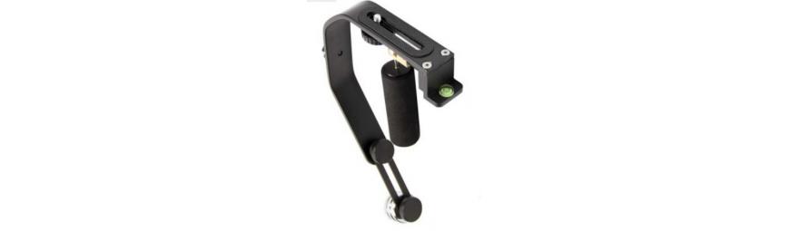 Стедикамы для экшн камер