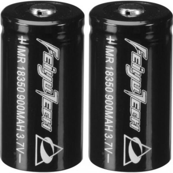 Аккумуляторы Feiyu G4-BATT для FY-G4 (18...