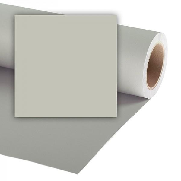 Фон бумажный Colorama LL CO581, 1.35x11 ...