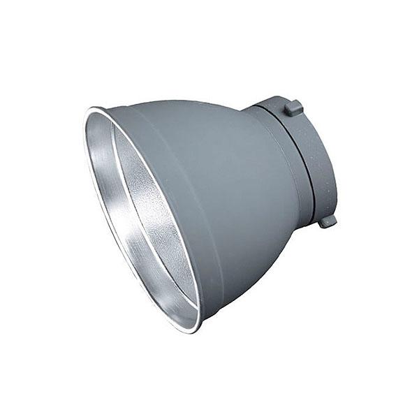 Рефлектор Visico SF-611