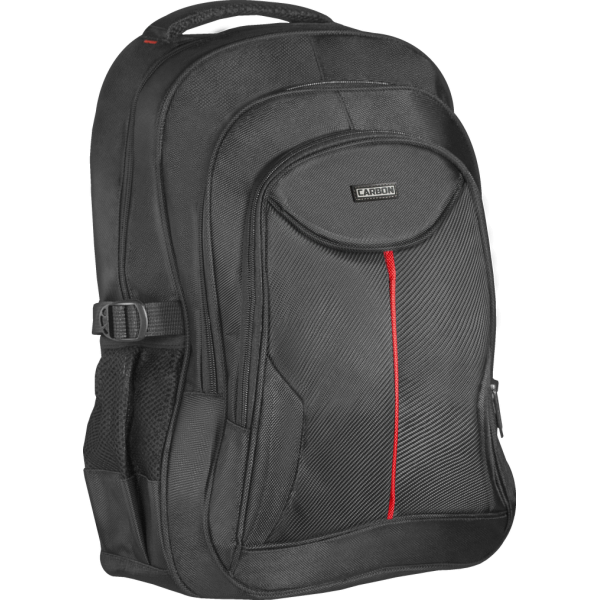 Рюкзак для ноутбука Defender Carbon 15.6...