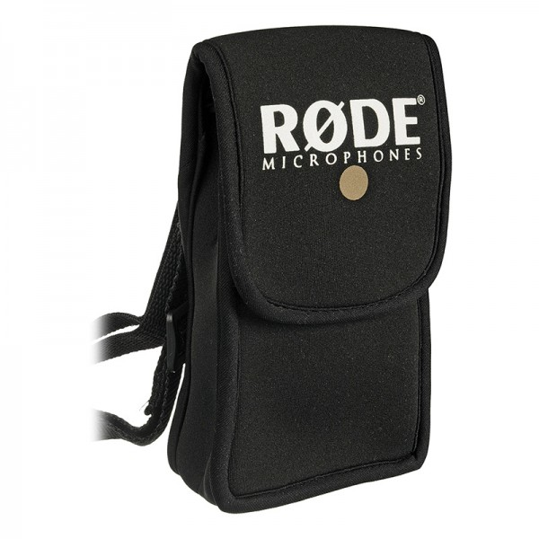 Чехол Rode Stereo Videomic Bag