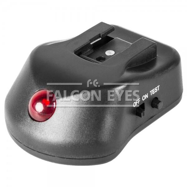 Светосинхронизатор Falcon Eyes DCS-2 циф...