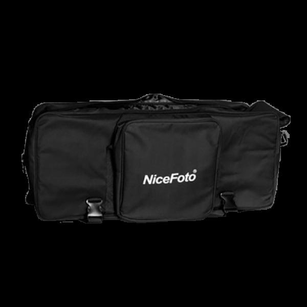 Сумка NiceFoto Mini studio flash bag FBS...