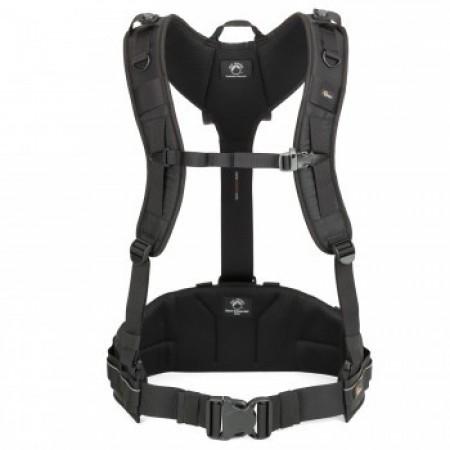 Система ремней Lowepro S&F Technical Harness