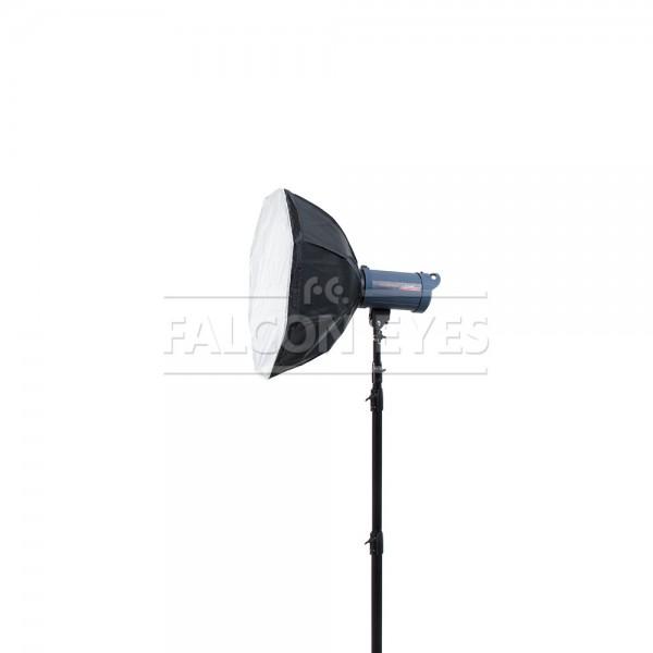 Октобокс Falcon Eyes FEA-OB6 BW 60 см