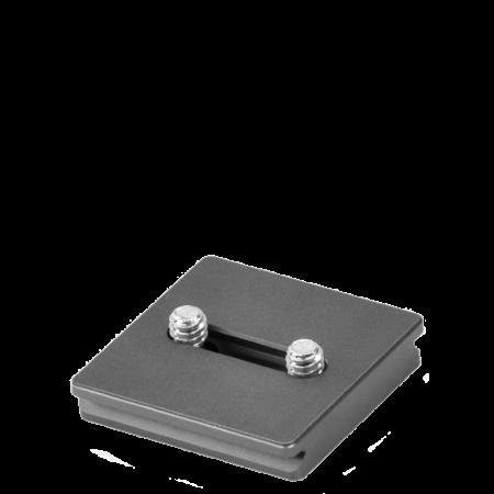 Быстросъёмная площадка Tilta Tiltaing ARCA Quick Release Plate Type II (Tilta Gray)