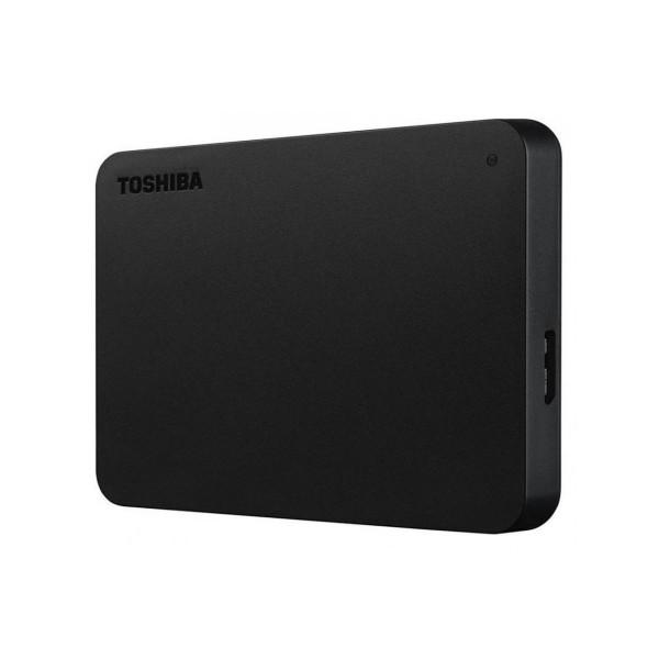 Внешний жесткий диск HDD Toshiba 500 GB ...