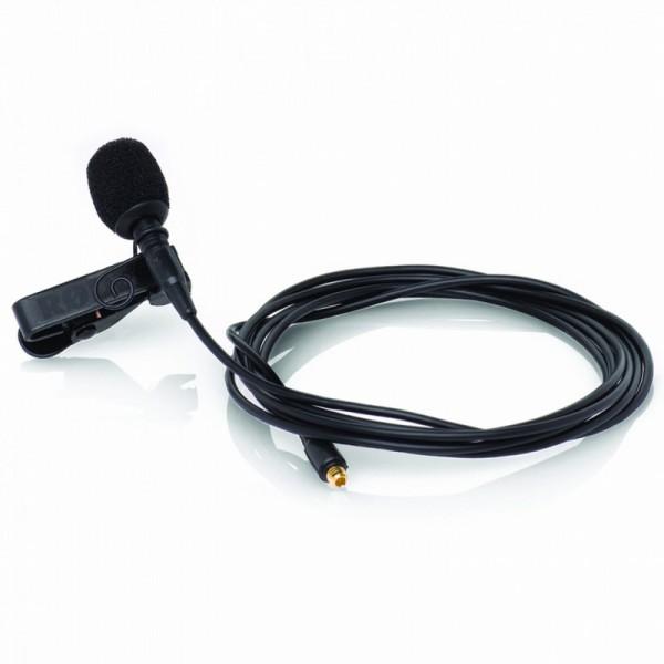 Петличный микрофон RODE (LAPEL-1) Lavali...